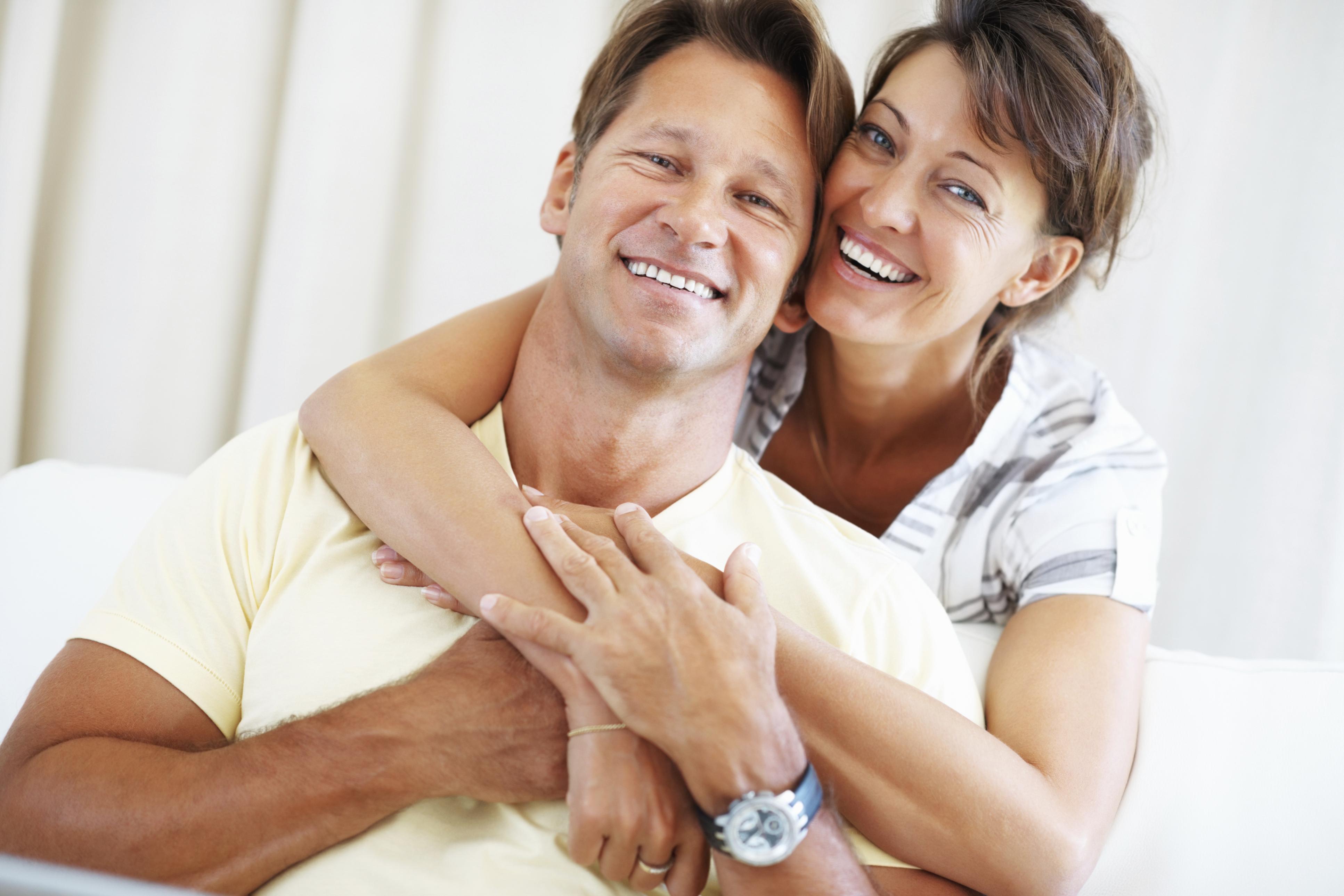 Семейная пара познакомится с семейной парой в санкт петербурге 25 фотография