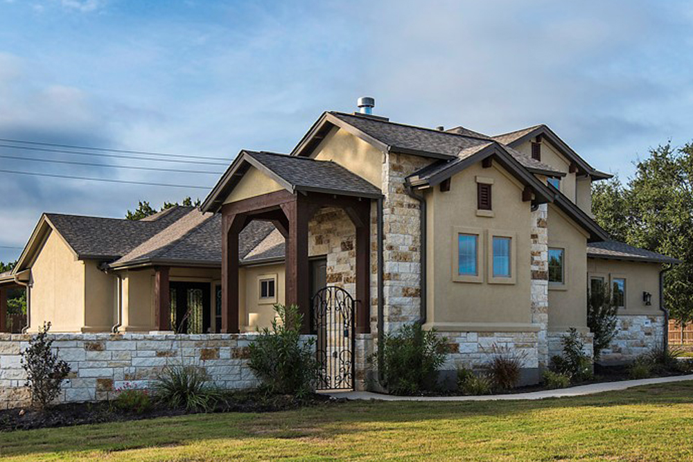 Garden, Garden Homes, Hill Country Views, New Homes, Home for Sale, Custom Homes, Custom Built, Homes, Villas, Spicewood Communities, High End Finishes, Spacious, Builder, Homes Active Lifestyles, Fall in the Texas Hill Country, Georgetown events, New Hotel