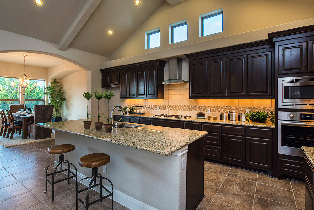 Garden, Garden Homes, Hill Country Views, New Homes, Home for Sale, Custom Homes, Custom Built, Homes, Villas, Spicewood Communities, High End Finishes, Spacious, Builder, Homes Active Lifestyles