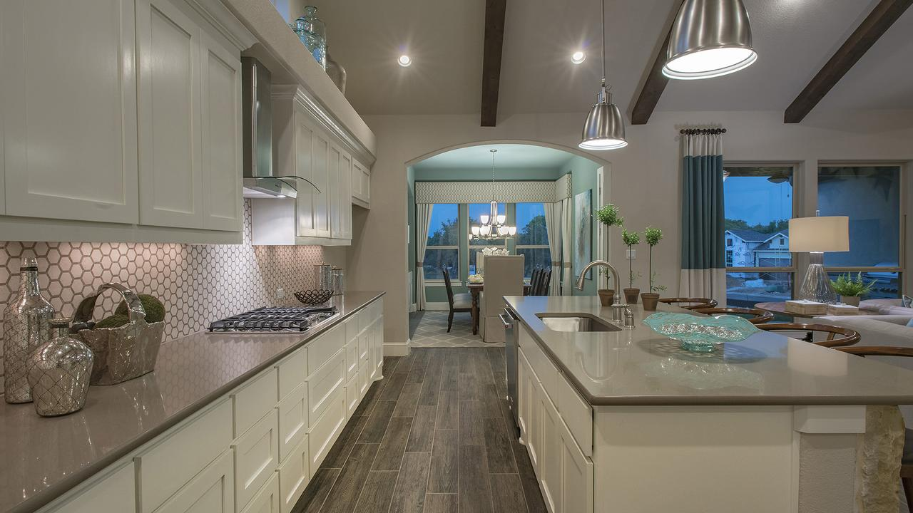 1_villa_kitchen